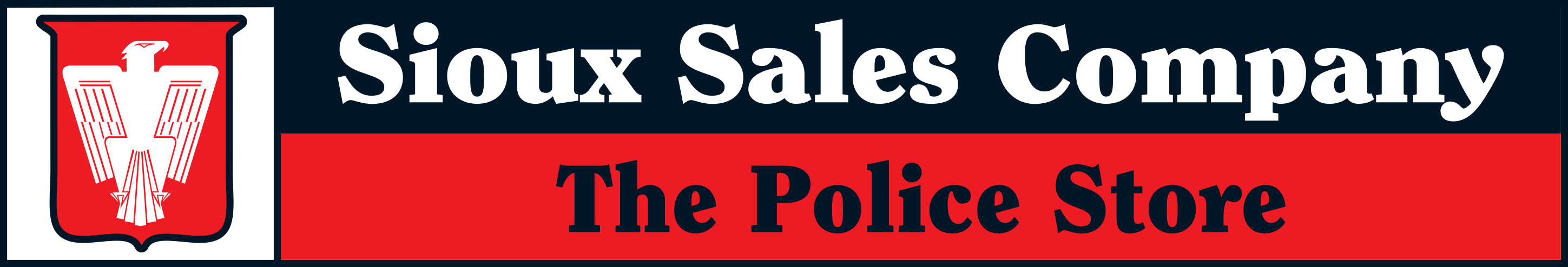 Sioux Sales Company
